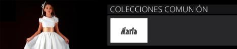 Marla logo