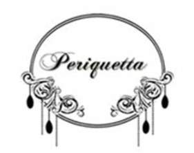 Periquetta logo
