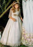 Periquetta comuniones 2016 vestidos