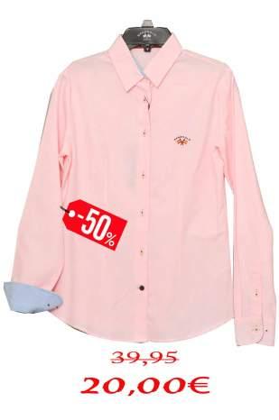 camisa-spagnolo-2-descuento