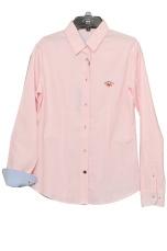 camisa spagnolo 2