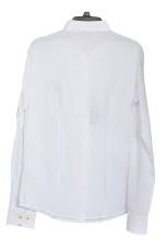 camisa spagnolo atras 3