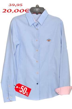 camisa-spagnolo-descuento