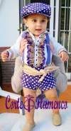 Corte-Flamenco-traje-niño-2