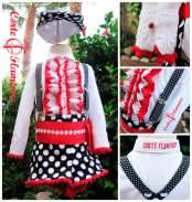 Corte-Flamenco-traje-niño-4