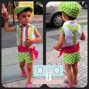 Corte-Flamenco-traje-niño-1