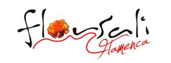 Florsali logo