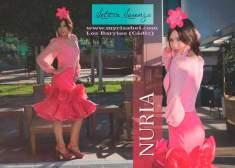 Leticia-Lorenzo---modelo-Nuria