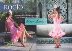 Leticia-Lorenzo---modelo-Rocio