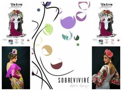 leticia lorenzo we love flamenco 2016