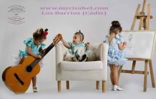 Roal-niña-(4)