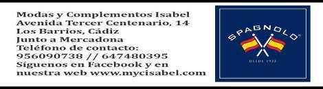 spagnolo-cabecera-modas-y-complementos-isabel