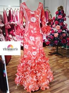 traje-flamenco-viviana-iorio-1
