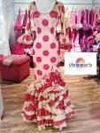 traje-flamenco-viviana-iorio-2
