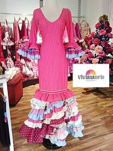 traje-flamenco-viviana-iorio-3