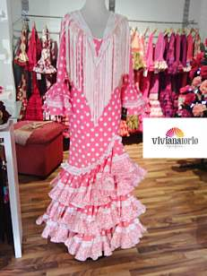 traje-flamenco-viviana-iorio-4
