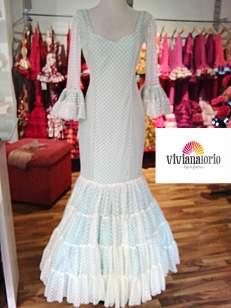 traje-flamenco-viviana-iorio-5