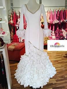 traje-flamenco-viviana-iorio-6