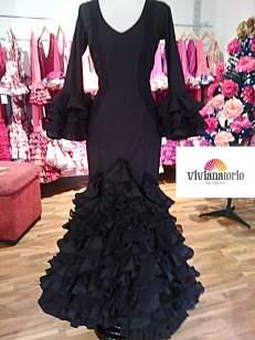 traje-flamenco-viviana-iorio-7