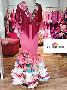 traje-flamenco-viviana-iorio-8