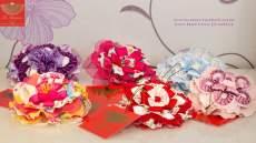 Flores Abanico de Velez - Abanico Artesania (1)