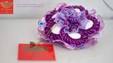 Flores Abanico de Velez - Abanico Artesania (3)