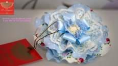 Flores Abanico de Velez - Abanico Artesania (7)