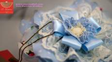 Flores Abanico de Velez - Abanico Artesania (8)
