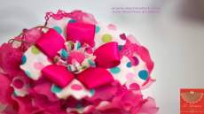 Flores Abanico de Velez - Abanico Artesania (9)