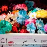 Flores Florsali (1)