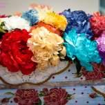 Flores Florsali (12)