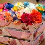 Flores Florsali (13)