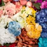 Flores Florsali (14)