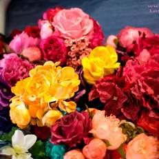 Flores Florsali (2)