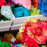 Flores Florsali (3)