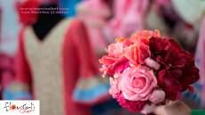 Flores Florsali (4)