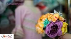 Flores Florsali (5)