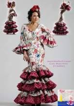 roal-moda-flamenca-(11)
