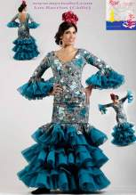 roal-moda-flamenca-(12)