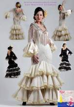 roal-moda-flamenca-(13)