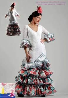 roal-moda-flamenca-(15)