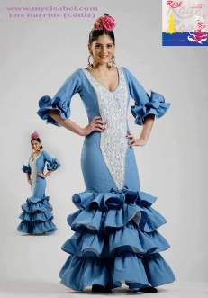 roal-moda-flamenca-(16)