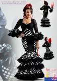 roal-moda-flamenca-(18)