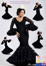 roal-moda-flamenca-(19)