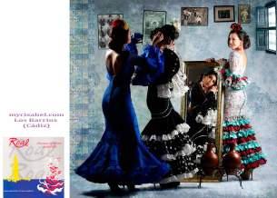 roal-moda-flamenca-(2)