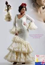 roal-moda-flamenca-(20)