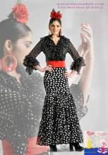 roal-moda-flamenca-(21)