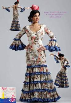 roal-moda-flamenca-(26)