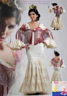 roal-moda-flamenca-(31)