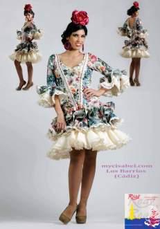 roal-moda-flamenca-(34)